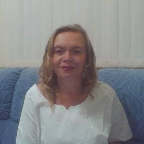Людмила Янкова