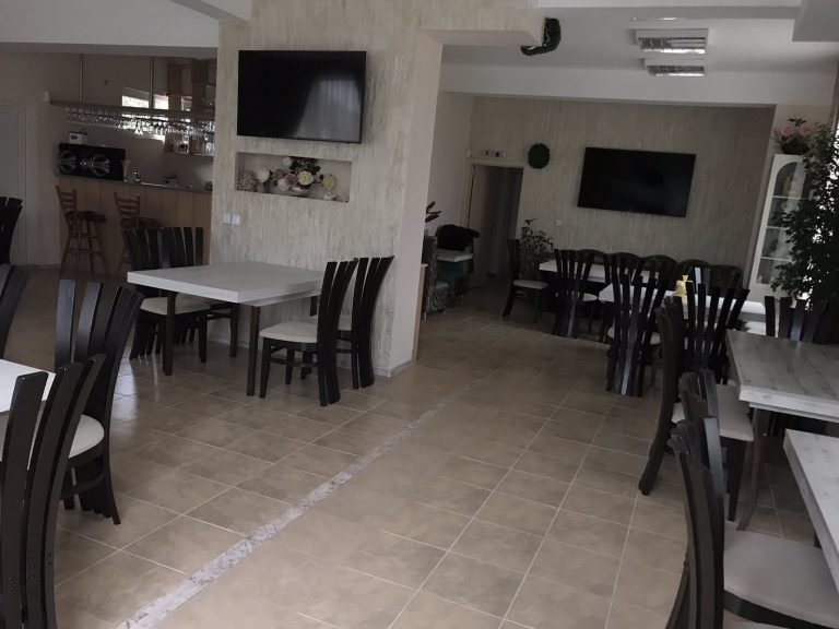 ресторант1