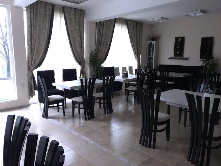 ресторант2